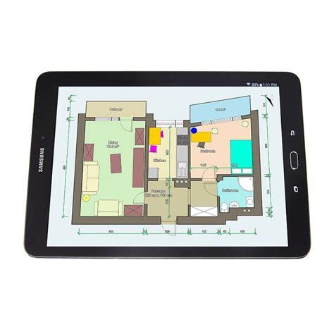 floorplans app 17 best ideas about floor plan creator on pinterest