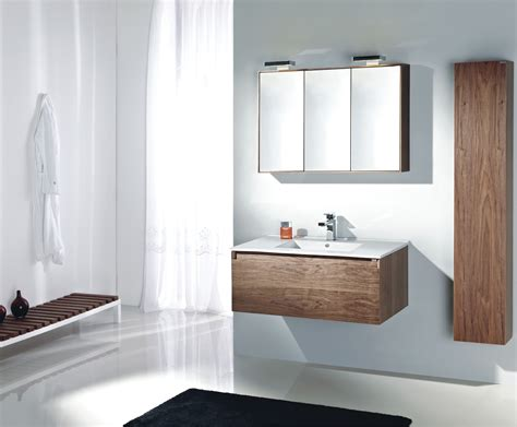 Bathroom Wall Cabinet Modern by Side Cabinets For Clever Bathroom Storage Trends4us