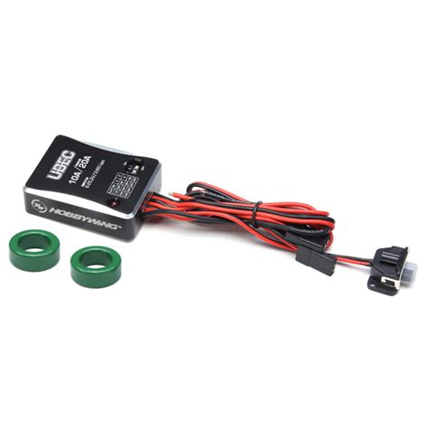 Hobbywing Ubec 10a By Hobyku hobbywing 10a 20a ubec 10a 2 6s electronical power