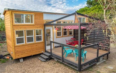 Salem Rv Floor Plans tired of the cold tiny pacific houses now available in