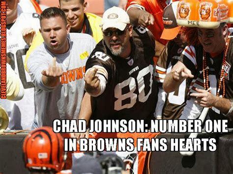 Cleveland Browns Memes - cleveland browns memes september 2013