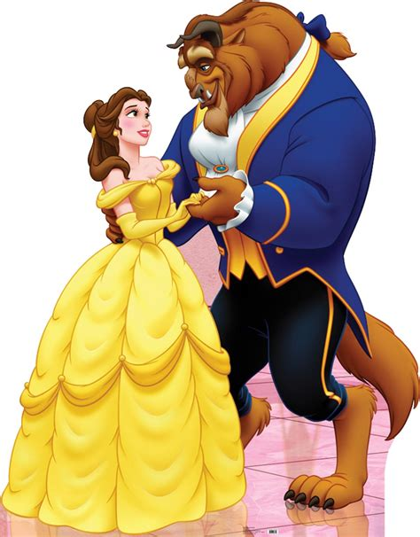 belle little town beauty and the beast mp3 download belle and beast from beauty and the beast 785