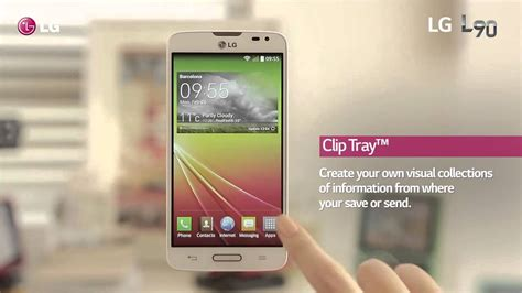 lg 90 mobile price lg l90 specification and pricing details in uae prices