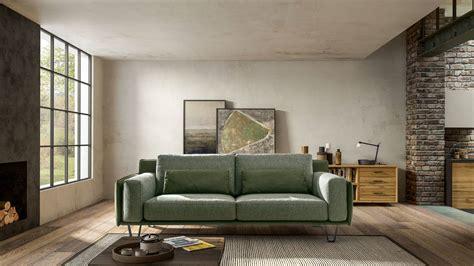 gran casa divani divani gran casa vidaxl set divani neri posti e with