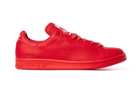 adidas raf simons adidas by raf simons 2015 spring summer collection hypebeast