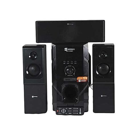 buy sayona shtbt  channel subwoofer  pmpo