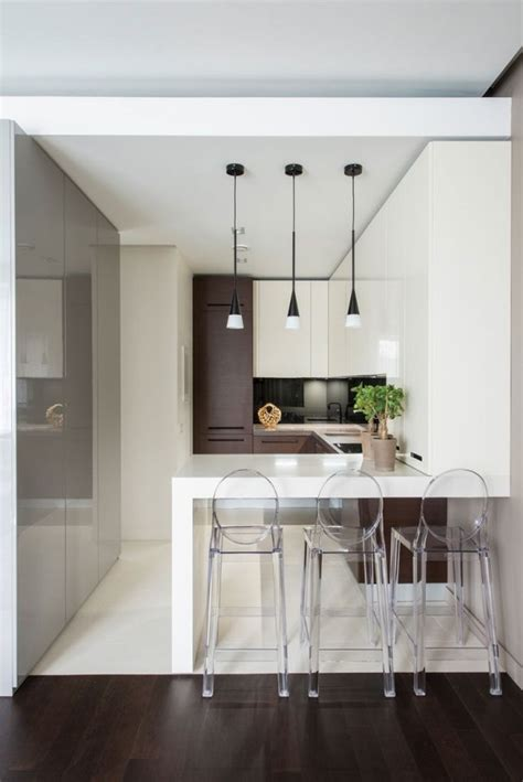 25 kitchen remodel ideas godfather style 25 amazing minimalist kitchen design ideas