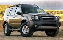 2000 nissan xterra tire size nissan xterra specs of wheel sizes tires pcd offset