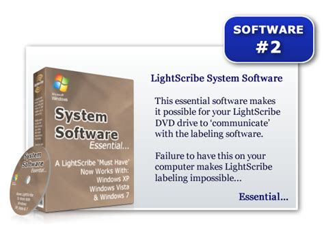 easy to use home design software reviews the lightscribe toolbox easy to use lightscribe software