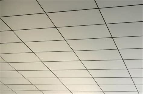 Types Of Kitchen by Types Of Ceiling Tiles Lovetoknow