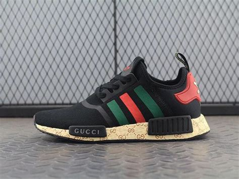 adidas nmd gucci clothing shoes in miami fl offerup