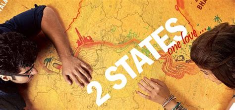 indian movies now running in new jersey bollywood 2 states stills pictures