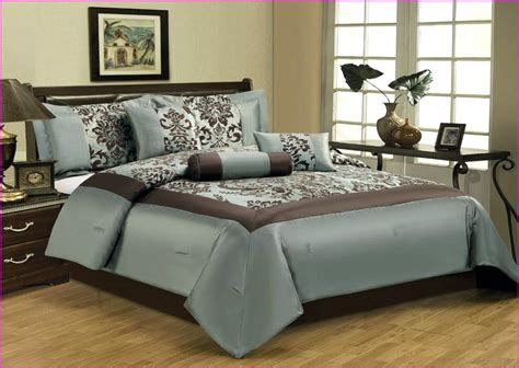 Cheap King Size Bed In A Bag Sets Home Design Ideas King Size Bed In A Bag Set
