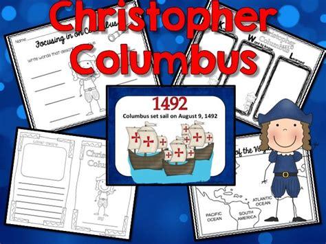 mini biography christopher columbus m 225 s de 25 ideas incre 237 bles sobre christopher columbus