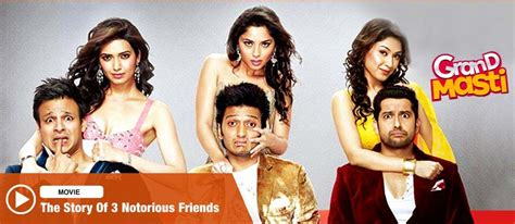 great grand masti full movie watch online watch grand masti movie online free hd watch full movie