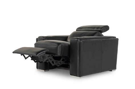 top grain leather reclining sofa ellie 100 top grain black leather power reclining sofa