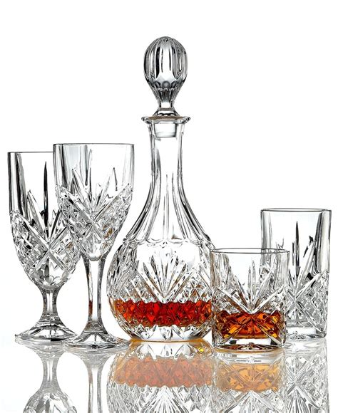godinger barware godinger stemware and barware dublin collection
