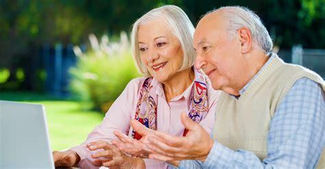 nova regra para aposentadoria veja o que mudou e o que novas regras para aposentadoria veja o que mudou