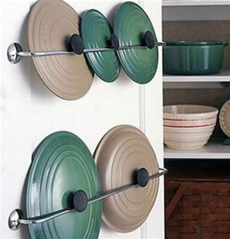 Diy Kitchen Storage Ideas 28 Easy Diy Kitchen Storage Ideas Browzer