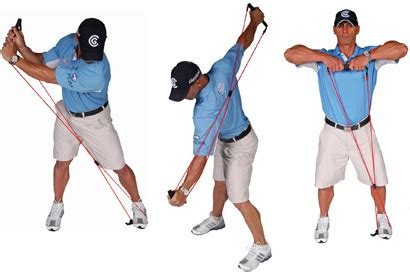 golf swing exercise golf fitness workouts stretches and exercises