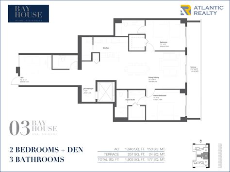 Bay House Miami Residences New Miami Florida Beach Homes Bay House Plans