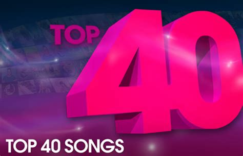 top 40 songs for graduation 2015 music top 40 songs