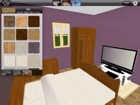 home design 3d ipad by livecad the tech journal livecad logiciel d architecture 3d