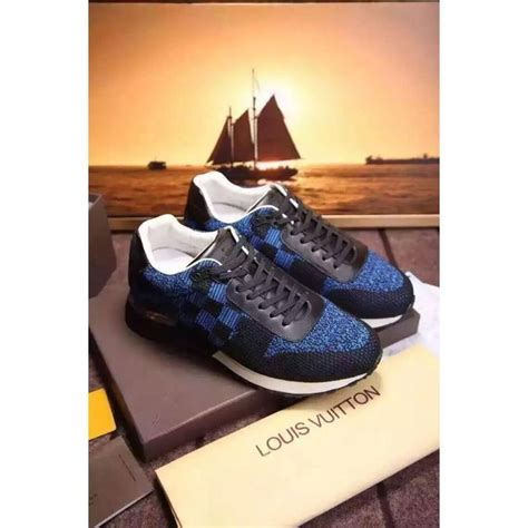 louis vuitton sport shoes 179 best images about casual shoes sports shoes on