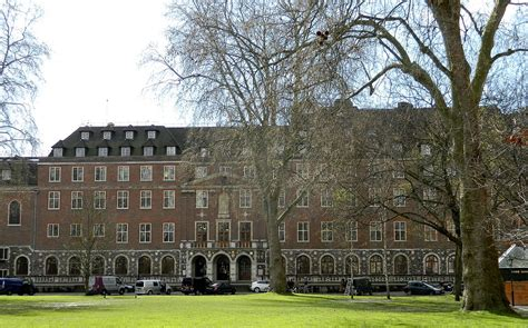 church house church house westminster wikipedia