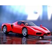 Ferrari Enzo Specs Price Top Speed Video &amp Engine Review