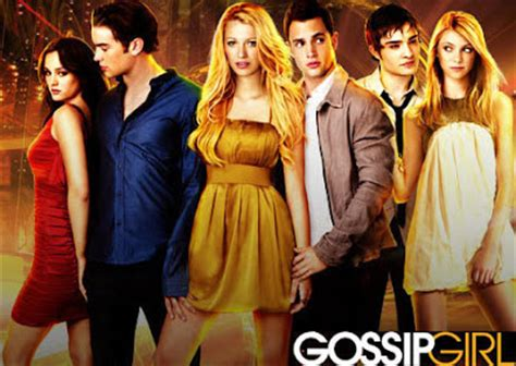 Gossip The Series by Gossip Quotes