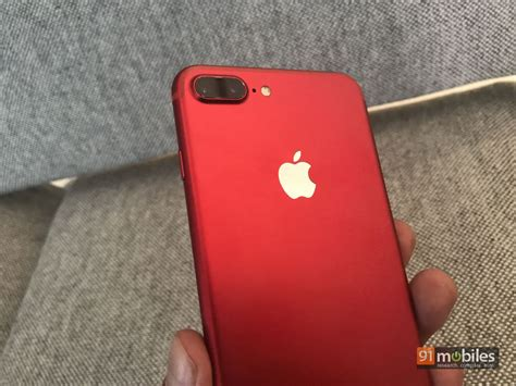 apple iphone 7 and 7 plus product in pictures 91mobiles