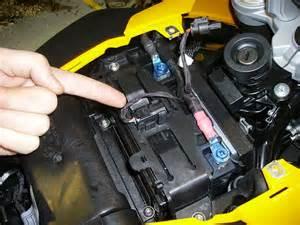 instalar zumo foro bmw f800gs f650gs twin f700gs www