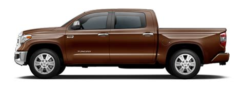 Stokes Toyota Bluffton New 2017 Tundra Stokes Brown Toyota Near