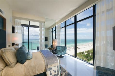 interior design miami style home penthouse in the best part of miami luxury topics luxury
