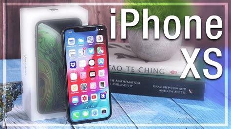 is iphone xs worth it apple iphone xs a ruthless review