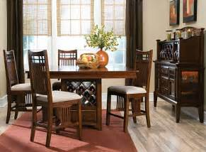 Dining Room Sets High End Dining Room Awesome Raymour And Flanigan Dining Room Sets