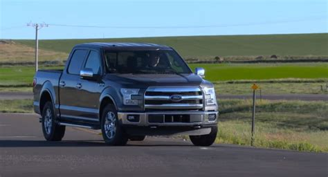Free Truck Giveaway 2016 - win a 2017 ford super duty truck free vacation
