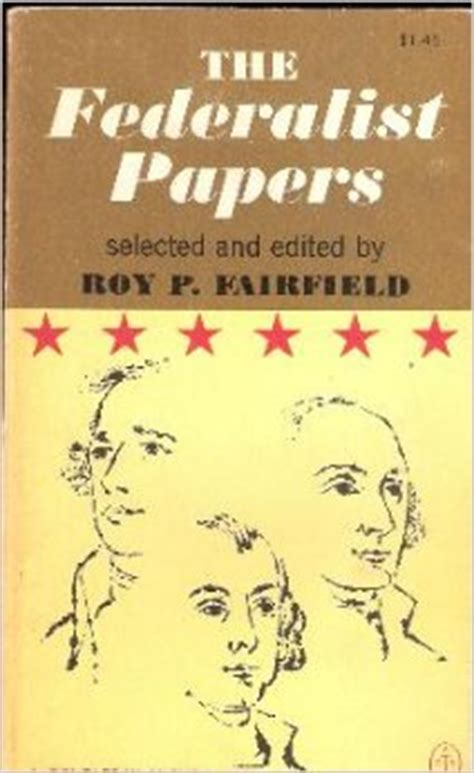 Research Papers On U S Libraries by History Of U S Constitution Subject Guide Gsu