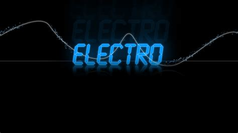 top 10 house music 2013 top 10 electro tracks of 2013