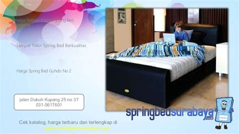 Matras American Indopillo bed indopillo