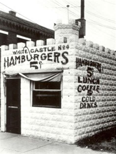 white castle locations map white castle the white castle location opened in 1921 in wichita it the original