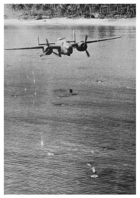 rabaul 1943 44 reducing japan s great island fortress air caign books 76 beste afbeeldingen 345th bg air apache b 25