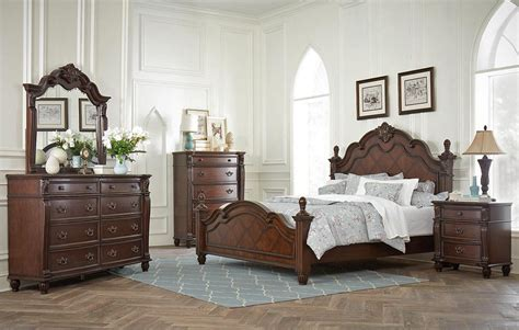 bedroom sets furniture row video and photos furniture row bedroom sets marceladick com