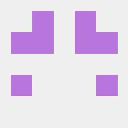 javafx refresh layout mikaelgrev mikael grev repositories 183 github