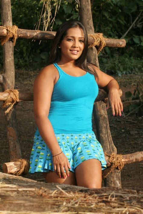 Meghna Naidu | beautiful pictures of meghna naidu andybest tv
