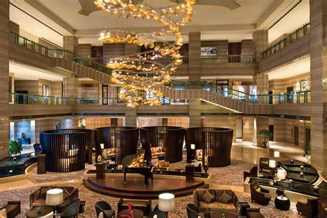 best hotel design best hotel design ihg lobby photos ihg travel