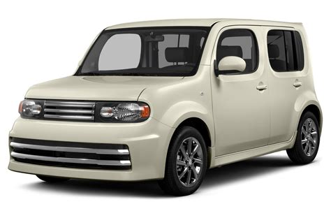 cube cars kia 2014 nissan cube price photos reviews features