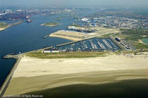 ijmuiden seaport seaport marina ijmuiden in ijmuiden netherlands