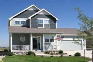 Good Most Popular House Plans Under 2000 Square Feet #1: 270312030201_18663_600_400.JPG